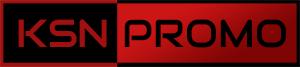 KSN Promo