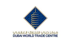 DWTC Exhibition
